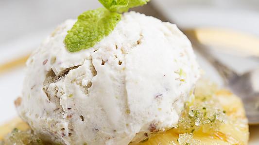 Doobacco: Мороженое. Al fakher: Ананас. Serbetli: Шоколад