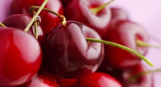 Al fakher: Двойное яблоко, Вишня, Капучино