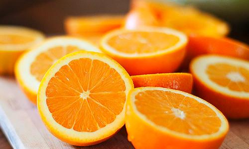 Al Fakher: Апельсин, Жасмин, Орбит