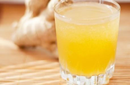 Afzal: Апельсин, Индийский Виноград, Имбирный Эль