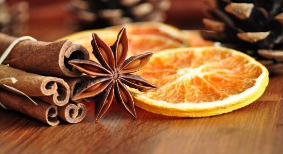 Serbetli: Апельсин. Darkside: Абсент. Al fakher: Корица