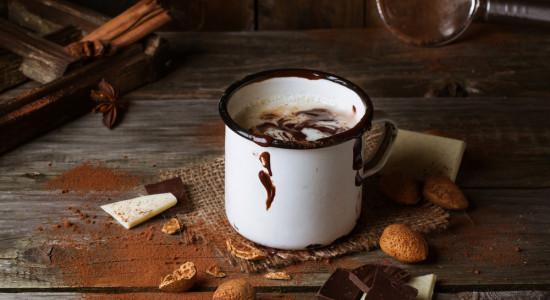 Al fakher: Кофе, Шоколад, Кокос