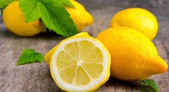 Nakhla: Лимон. Al fakher: Грейпфрут, Мята
