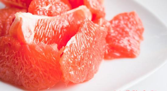Al Fakher: Грейпфрут, Виноград
