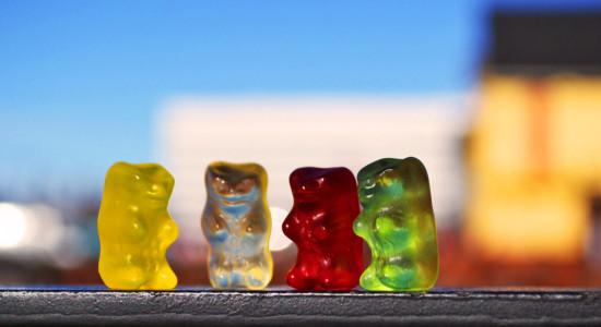 Fumari: White Gummi Bear. Tangiers: Kashmir Cherry. Nakhla: Мята
