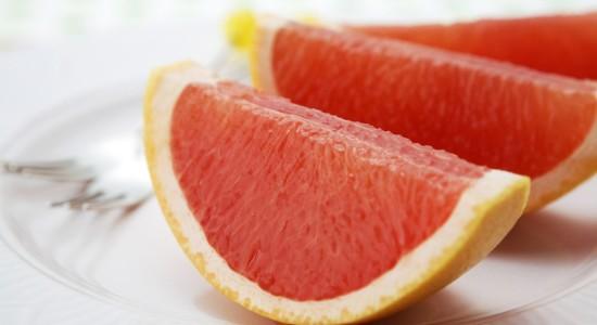 Serbetli: Кола, Грейпфрут