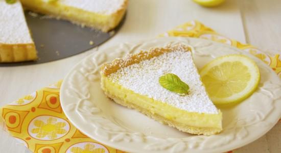 как-приготовить-лимонный-пирог