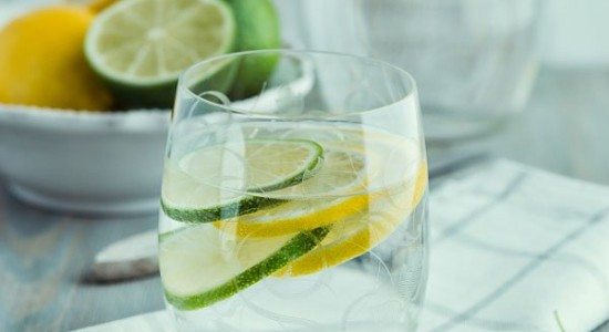 lemon-water-or-lime-water-health-benefits