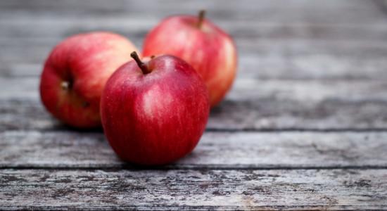 Afzal: Пан раас. Al fakher: Двойное яблоко