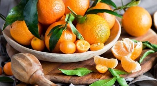 mandarin-svoystva
