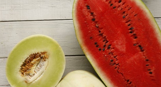 melon-online-crop