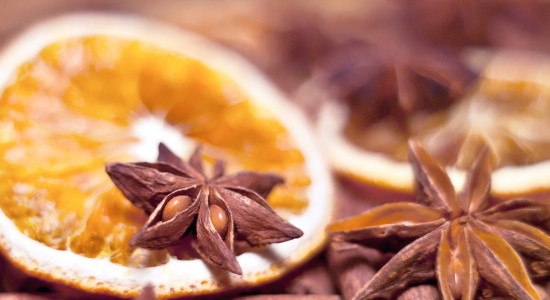 Al fakher: Киви, Жвачка с корицей, Апельсин