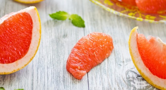 Al fakher: Грейпфрут, Энергетик, Крем мята, Апельсин, Жасмин