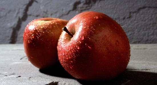 Fuji_apple