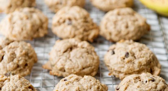 Darkside: Cookie (Шоколадное печенье). Nakhla: Малина. Serbetli: Банан