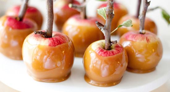 caramel-apples1
