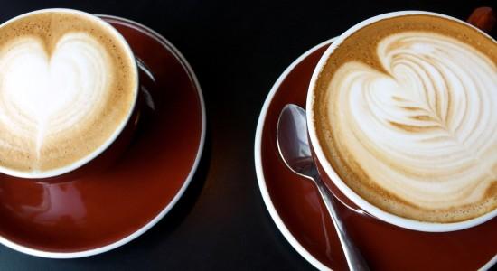 2048x1536_utro-eda-kofe-kapuchino-coffee-cappuccino