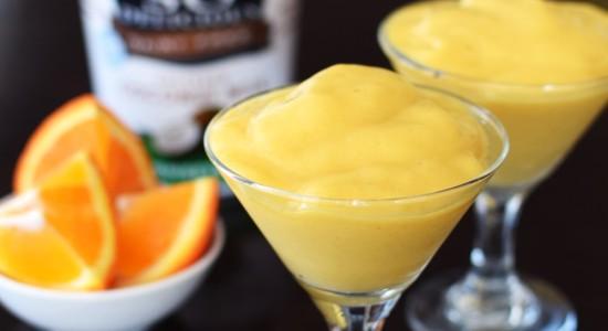 Tangerine-Mango-Tango