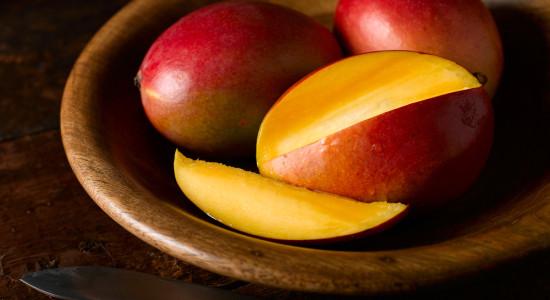 mango-fresh-cut-bowl