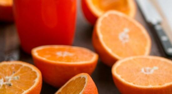 Tangerine-sorbet-recipe_-640x944