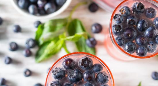 watermelon-blueberry-mint-spritzer-2