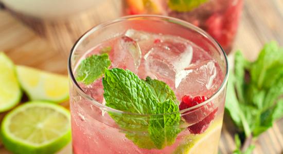 Raspberry-Mojito-Recipe-6