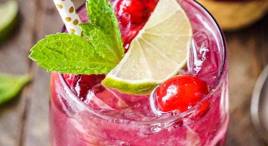 cranberry-mojito-punch-recipe-4-of-8