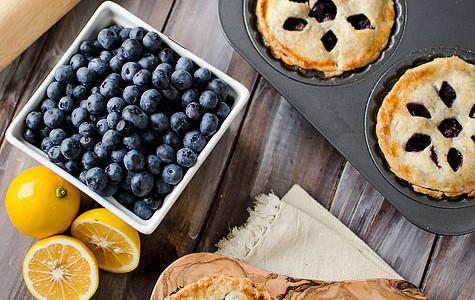 Mini-Blueberry-Meyer-Lemon-Cream-Pies-4-copy2