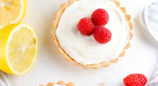 Raspberry-Lemon-Tartlets-3