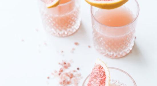 grapefruit_margarita