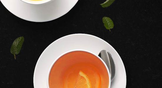lemon-ginger-tea-1