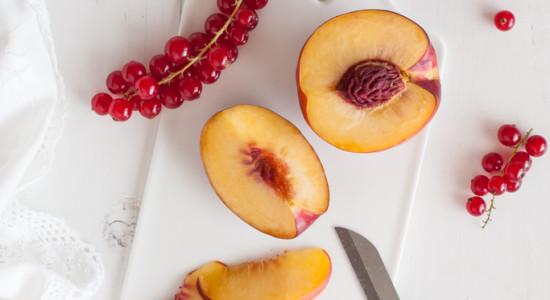 Peach&blueberry_tart-6