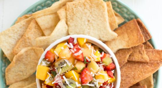 Tropical-Fruit-Salsa