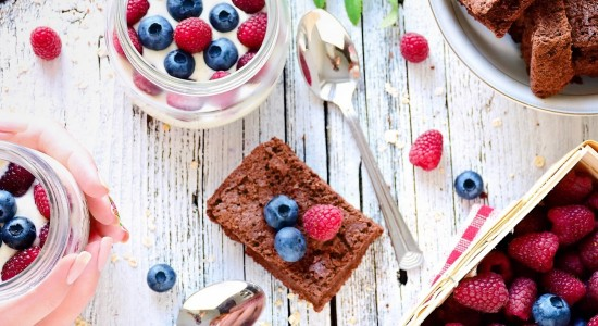 cake_cakes_raspberries_blueberries_milk_97375_2048x2048