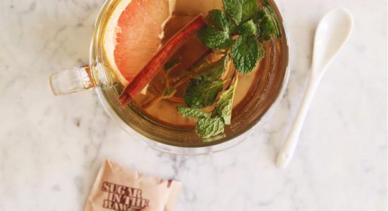 cinnamon-peppermint-citrus-tea-by-le-zoe-musings3