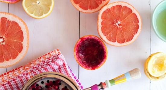 fresh-citrus-juice-for-summer