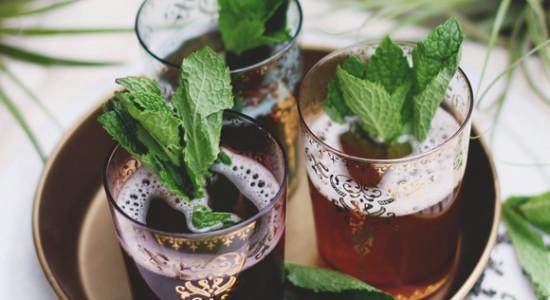 moroccan.mint_.tea_.3.1