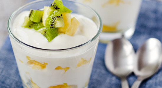 yogurt-pineapple-kiwi-blog