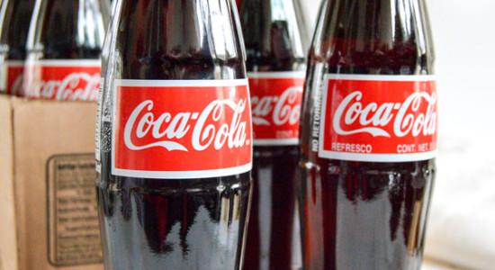 Coke-Post-1