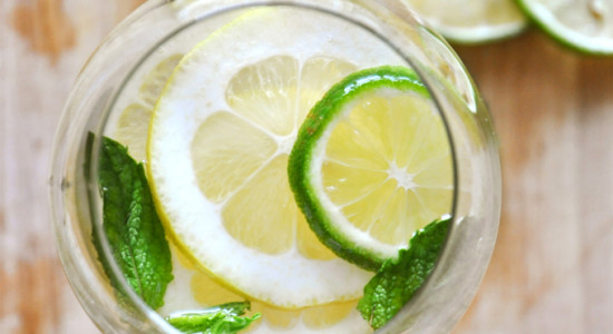 Lemon-Lime-and-Mint-Sangria