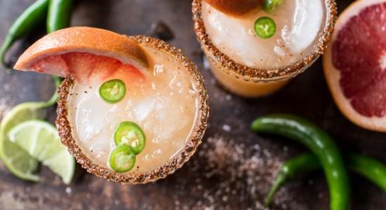 Spicy-Grapefruit-Margarita-6