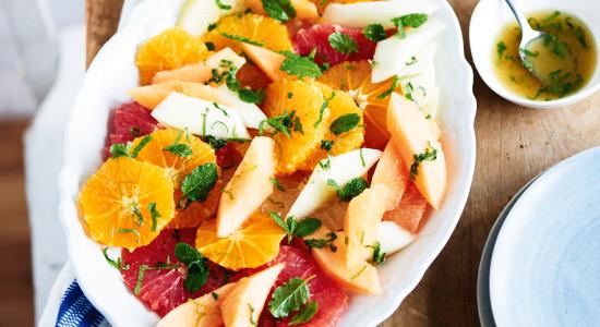citrus-salad1806-LH-9dc102ea-7001-4d36-8e0d-5c7af565ea7d-0-1400x919
