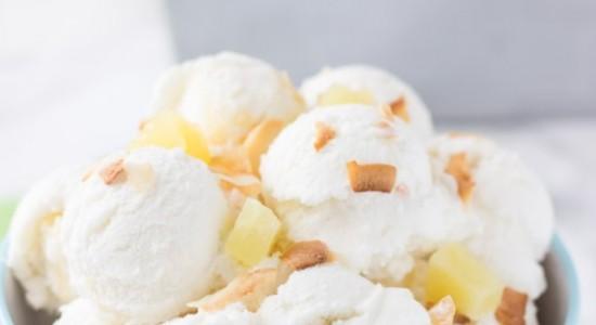 pina-colada-icecream-3-597x900