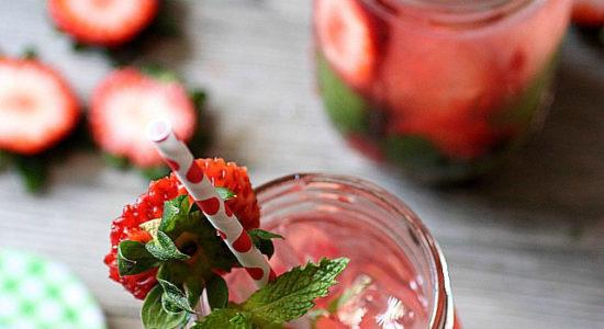 BeFunky_Strawberry-Mint-Water-11-mARK.jpg