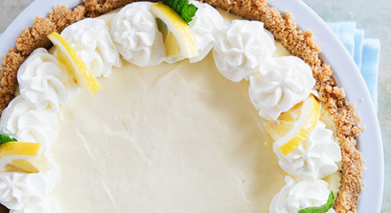 Lemon-Cream-Pie-tasteandtellblog.com-2