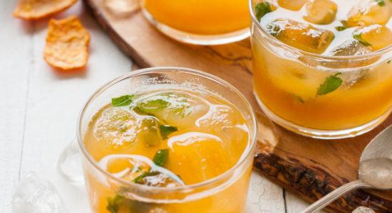 Mandarin-Mint-Lemonade-8-603x900