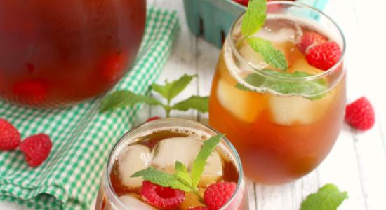 Raspberry-Mint-Iced-Tea-DelightfulEMade.com-vert3-wtxt