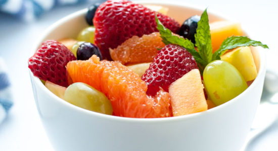Tropical-Fruit-Salad-with-Mnty-Honey-Lime-Dressing-2-1