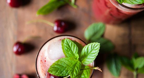 Cherry-Mint-Lemonade-6-of-9