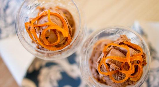 Chocolate-Orange-Ice-Cream-lr